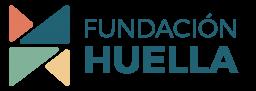 Fundación Huella